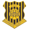 Auchinleck Talbot badge / logo / crest