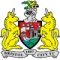 Bristol City badge / logo / crest
