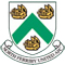 North Ferriby United badge / logo / crest