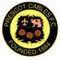 Prescot Cables badge / logo / crest