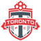 Toronto badge / logo / crest